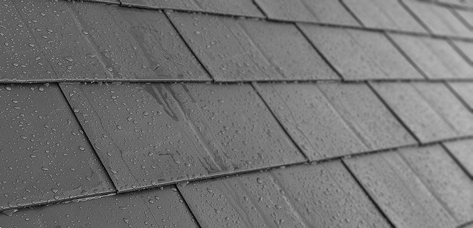 Aluminum Roofs Vs Steel Roofs Interlock Metal Roofing