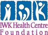 IWK Health Centre Foundation