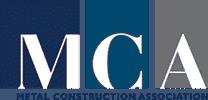 Metal Construction Association
