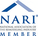 National Association of Remodelling Industry