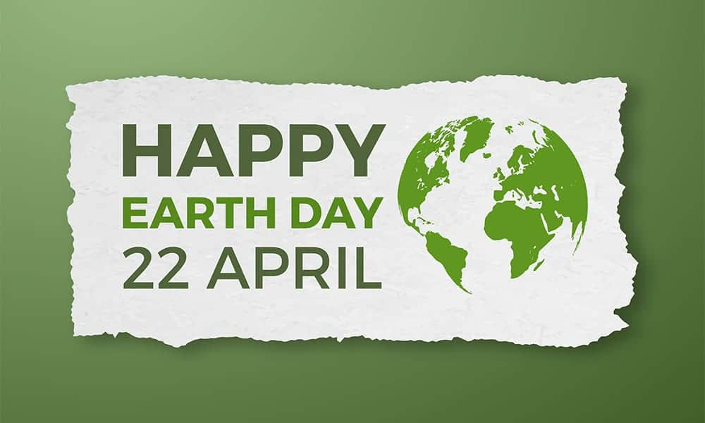 Happy-Earth-Day-April-22
