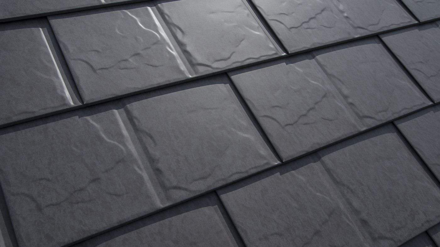 Metal Roofing Interlock Metal Roofing