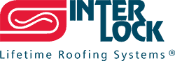 Interlock Metal Roofing Logo